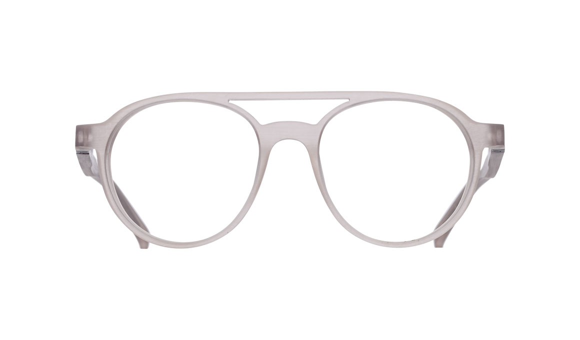 Diamond Cut Collection by Smarteyes - brille H468