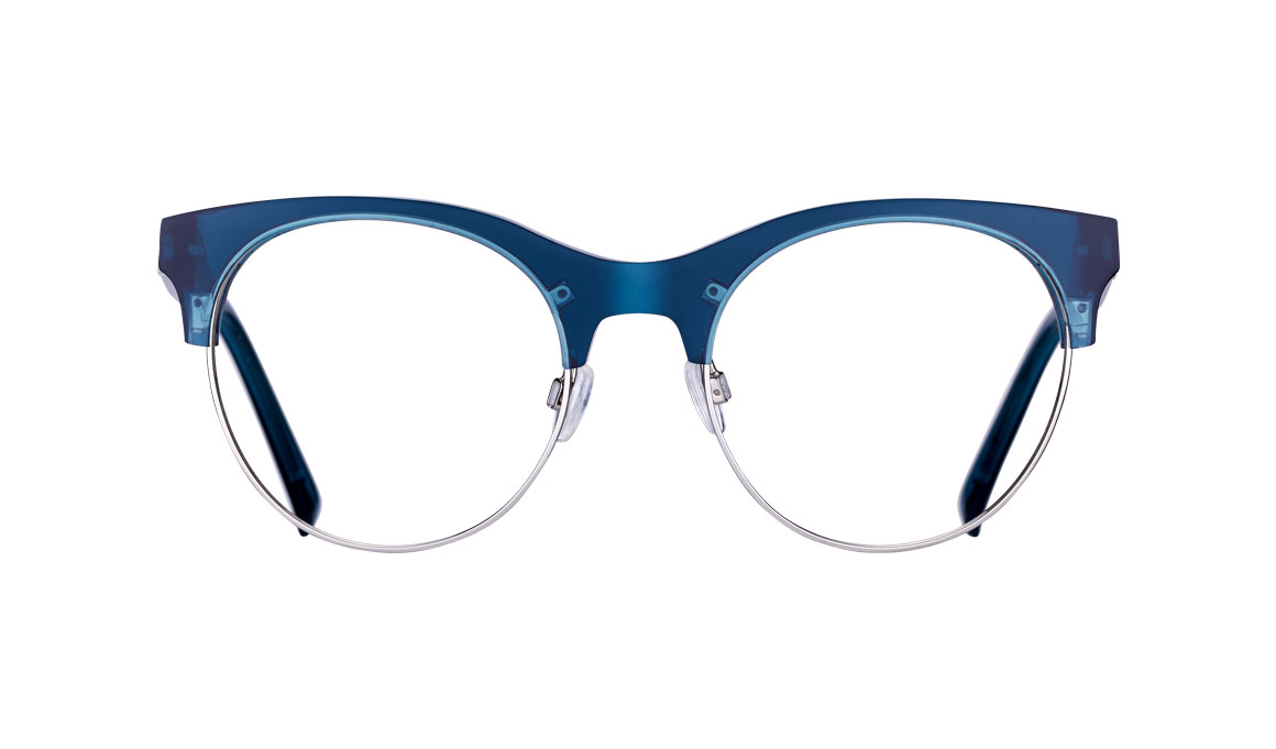 Diamond Cut Collection by Smarteyes - brille H479