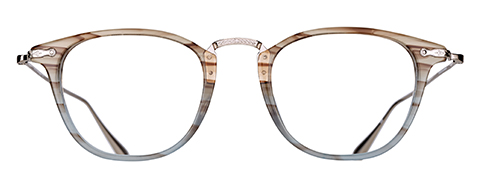 Non-Violence Collection - brille M456