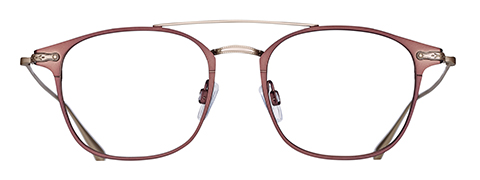 Non-Violence Collection - brille M462