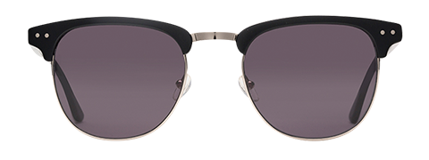 The Sailor solbrille by Smarteyes