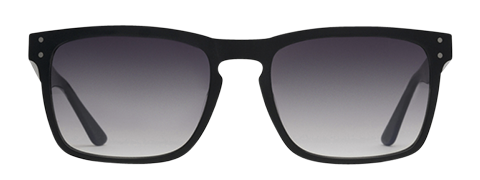 The Duke solbrille by Smarteyes
