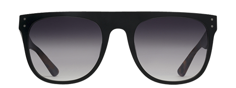 The Explorer solbrille by Smarteyes