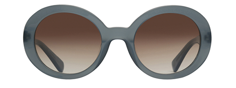 The Duchess solbrille by Smarteyes
