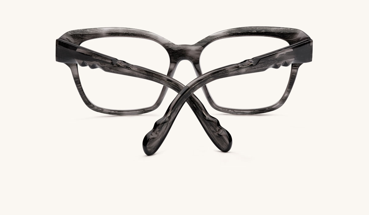 The Avantgardes Collection by Smarteyes