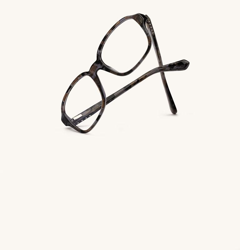 Velkommen til Smarteyes - din lokale optiker
