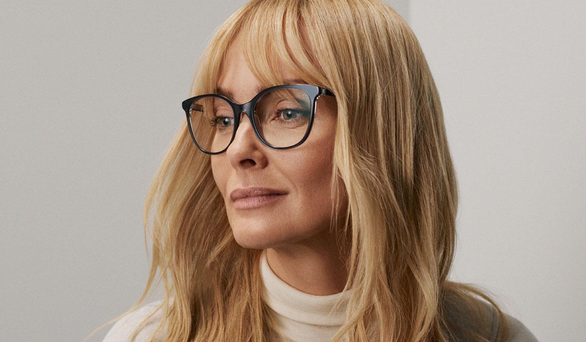 Vælg enkeltstyrkeglas hos Smarteyes