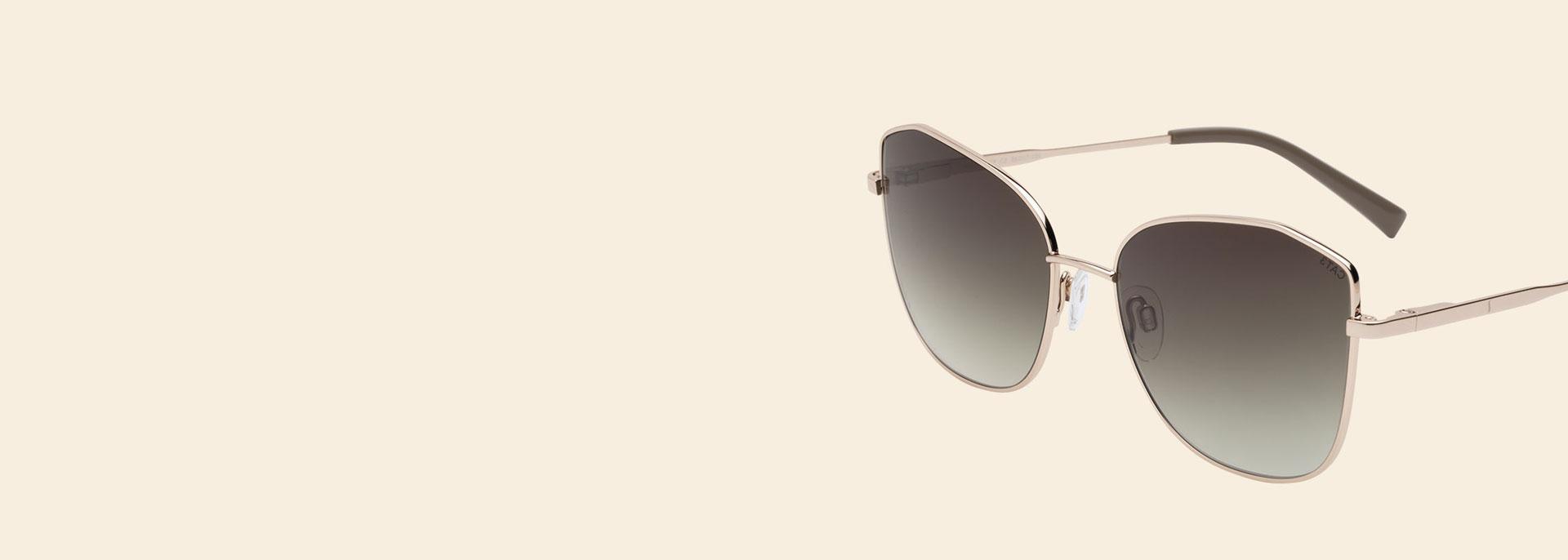Essentials Sun Collection by Smarteyes