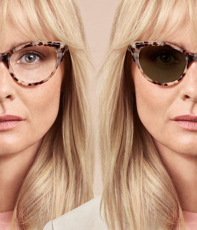 8522e7a0e065 ... Gode tilbud på briller hos Smarteyes