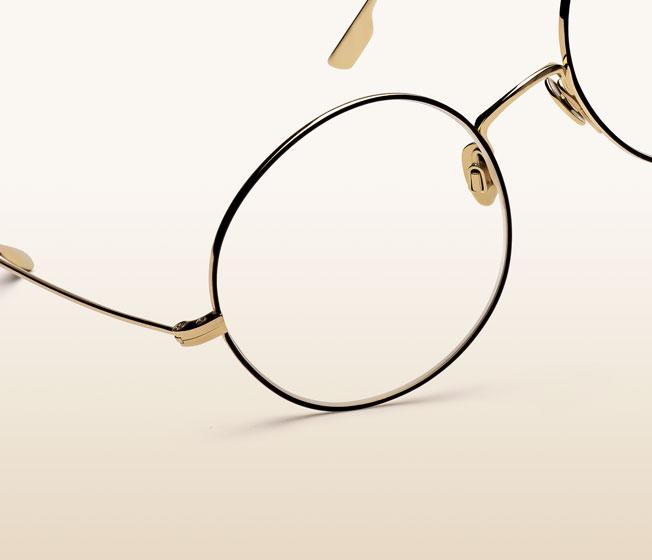 Se vores udvalg designerbriller til kvinder online