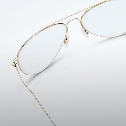 Lightweight briller fra Smarteyes