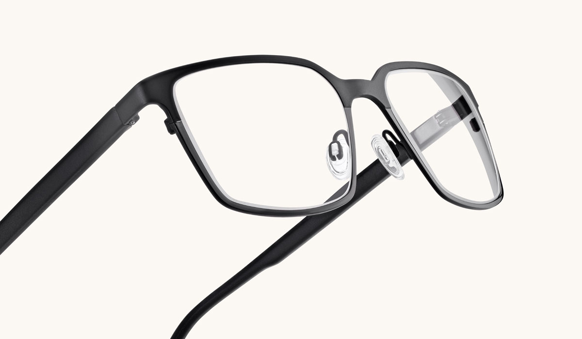 Oscar Jacobsson Collection by Smarteyes