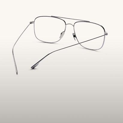 Noblesse brillekollektion