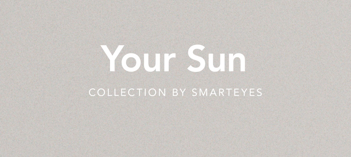 Your Sun Collection by Smarteyes