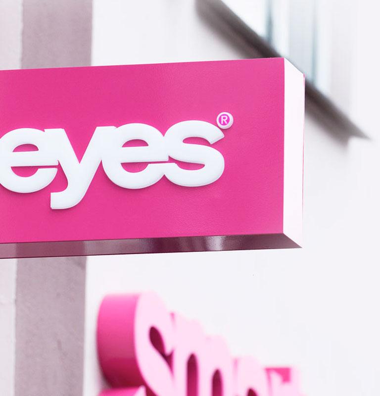 Presse og kontakt hos Smarteyes