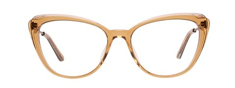 Natural Nomad collection - Cultivator I Smarteyes