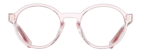 Nova Collection by Smarteyes - brille H437