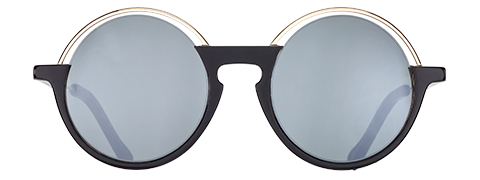 Riviera Collection by Smarteyes frame S12