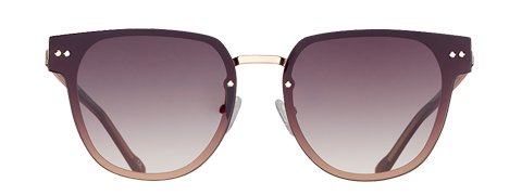 Riviera Collection by Smarteyes frame S16