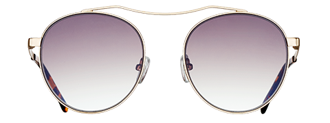 Riviera Collection by Smarteyes frame S19