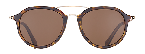 Riviera Collection by Smarteyes - brille S25