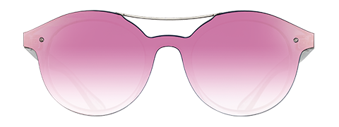 Riviera Collection by Smarteyes frame S34