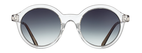Riviera Collection by Smarteyes - brille S40