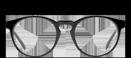 Se briller til damer hos Smarteyes online