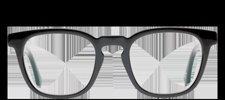 Se briller til mænd hos Smarteyes online